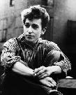 Bob Dylan - Enduring Songwriter and National Conscience